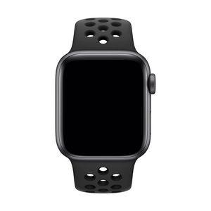 Nike Accessories - Apple Watch Nike Sport Band